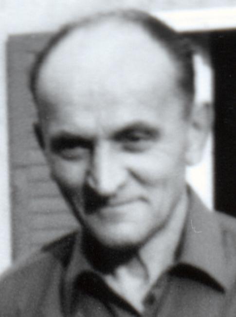 Er ist der Sohn des Tischlers Friedrich Gustav <b>Ernst Lehmann</b> aus Breslack <b>...</b> - konterfei